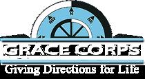 Grace Corps